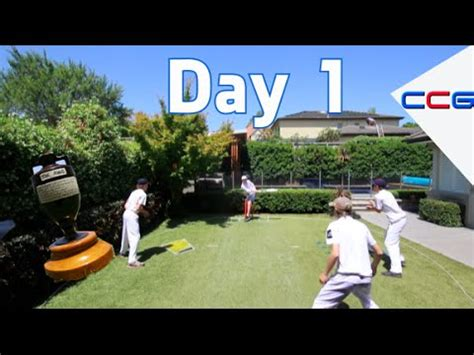 the backyard ashes backyard ashes australia day 2017 2018 best cars reviews