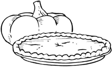 coloring page of thanksgiving food 270 best images about autumn coloring pages on pinterest