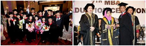 Cheap Mba In Malaysia by Master Of Business Administration Wim College