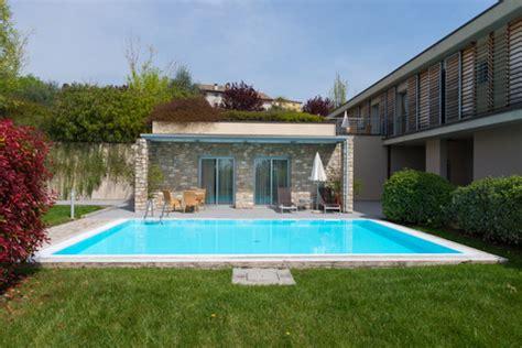 ferien haus italien ferienhaus italien mit pool jederzeit eine willkommene