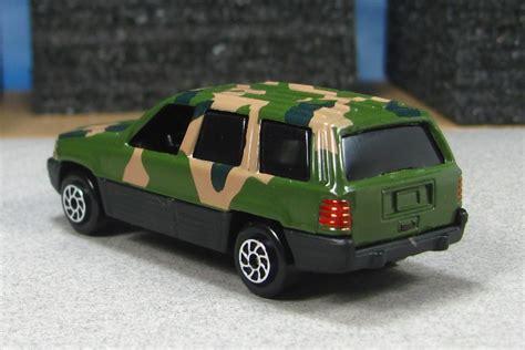 green camo jeep 1993 jeep grand green camo r ym by
