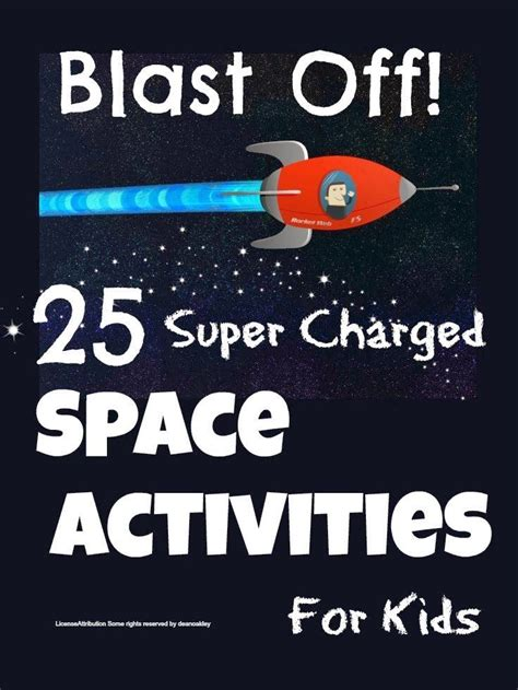 everything space blast off 1426320744 152 best outer space unit study preschool themes images on activities for kids