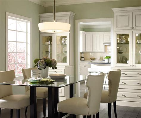 french vanilla  white cabinet color homecrest