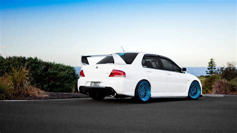 mitsubishi evo 7 custom mitsubishi evo 7 custom 28 images tuning modified
