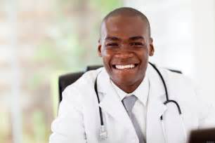 Doctors In Uganda Produces Better Doctors And Graduates Than