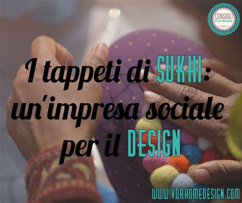 tappeti d arredo luglio vatitti consigli tappeti with tappeti d arredo
