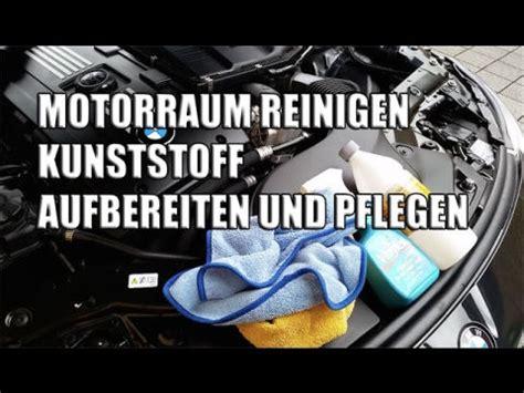 Kratzer Aus Klavierlack Entfernen by Klavierlack Reinigen Und Pflegen Klavierlack Kratzer