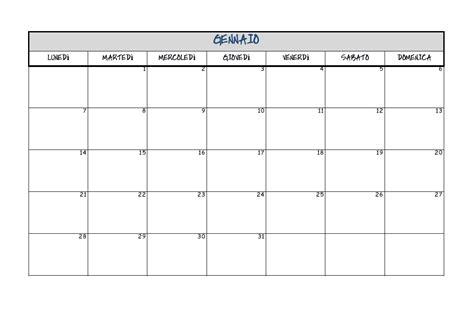 sta calendari da tavolo calendario da scrivania gratis calendario 2013 da stare