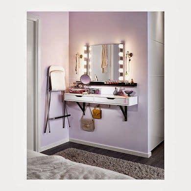 decoracion dormitorios  mueble de maquillaje buscar