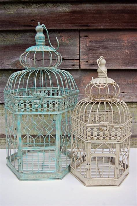 shabby chic wedding decor for sale 91 for sale rustic shabby chic wedding decor rustic