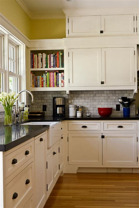 style of kitchen design 10 kitchen remodeling styles home bunch interior design