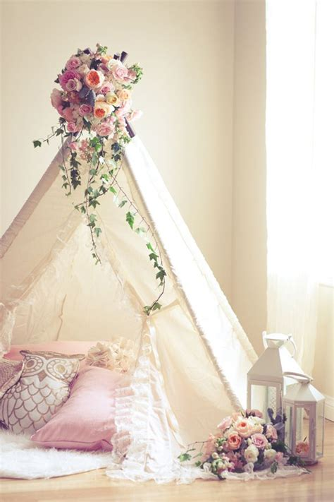 shabby chic baby decor shabby chic baby nursery with tent decor