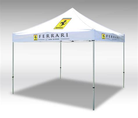 pop up tent awning pop up tents san diego