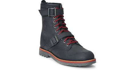 mens maurice boot by polo ralph mens maurice boot by polo ralph 28 images polo ralph