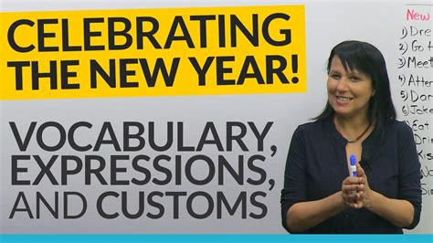new year traditions dos and don ts happy new year what to say and do expressions customs