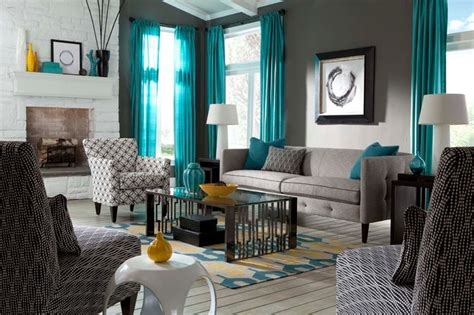 teal and grey living room ideas astana