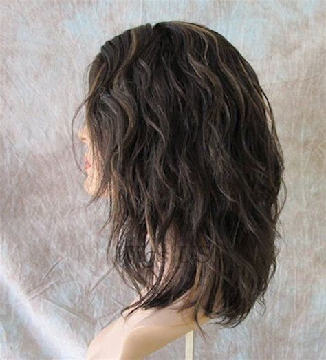 gypsy hair cuts for thin hair pictures gypsy style 70s hairstyle short hairstyle 2013