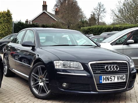 auto manual repair 2011 audi a8 seat position control service manual how does cars work 2008 audi a8 seat