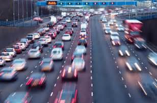 Traffic In Traffic Winsoar