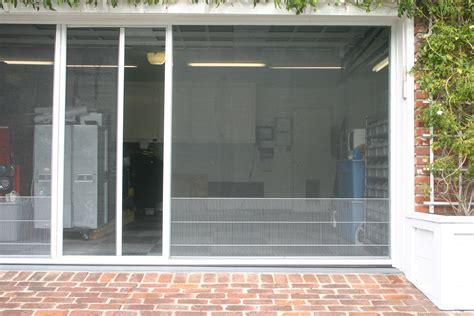 screen for garage door garage door service repair installation los angeles