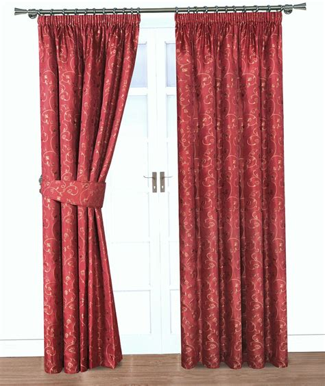 insulated drapery liners thermal curtain liners uk home design ideas