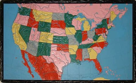 blind map usa pin by davia bailey on refer to reference