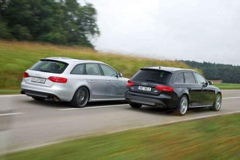 Audie Karriere by Audi Deutschland Karriere