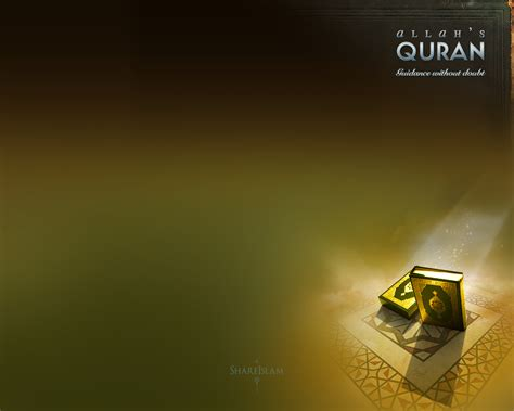 quran themes for powerpoint allah s quran islamic wallpaper 1280 x 1024