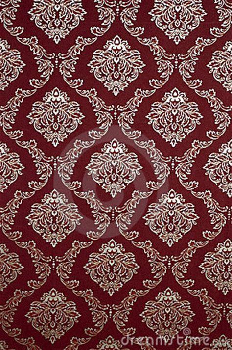 decorative wallpaper decorative wallpaper stock photography image 5436142