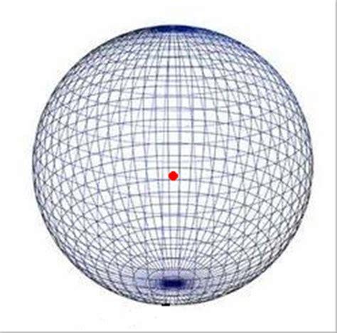 antenna parameters courserepsecen spring wiki