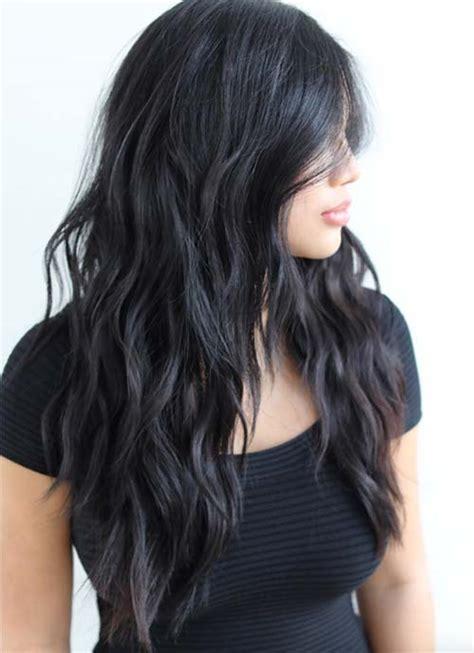 black girl 27 layer hair dos 101 layered haircuts hairstyles for long hair spring