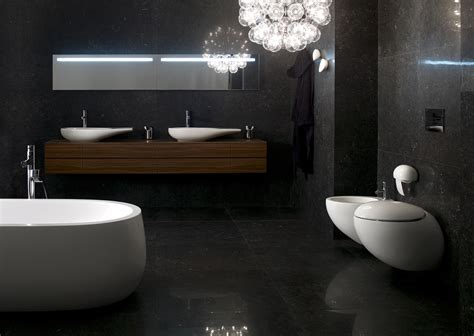 laufen badezimmer laufen bathroom products and designs