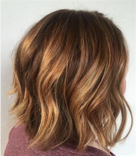 aveda colour formulars 874 best images about hair on pinterest bangs gabriel