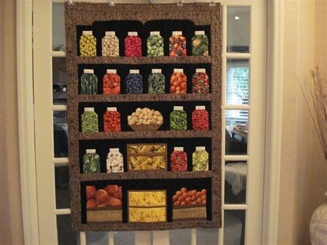 Canning Jar Quilt by 17 Best Images About Jar Quilt On Shelves