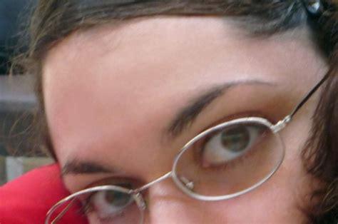 Imagenes De Ojos Normales | mis ojos normales