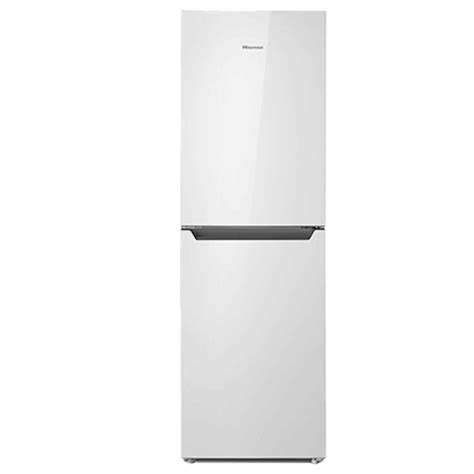 Freezer Cooler hisense 50 50 fridge freezer