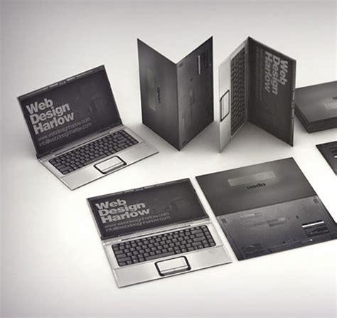 Tarjetas De Presentaciones Personales Efectivas inspiraci 243 n tarjetas de presentaci 243 n creativas creative