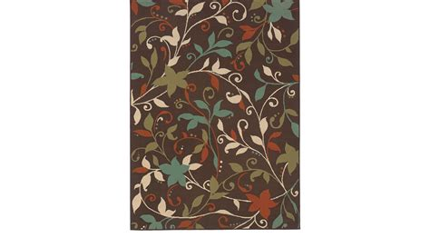 10 x 10 indoor outdoor rugs baymeadows green 7 10 x 10 10 indoor outdoor rug