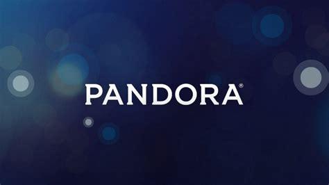pandora radio mobile pandora unveils thumbprint radio for who like