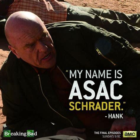 Hank Meme Breaking Bad - breaking bad on twitter quot hank schrader breakingbad http