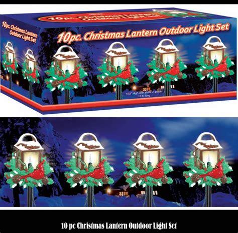 cardinal lights cardinal lights 28 images cardinal light etsy