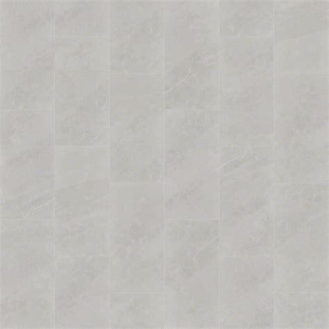 Shaw Oasis Bone Tile Flooring