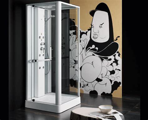 glass docce glass idromassaggio docce e cabine box doccia