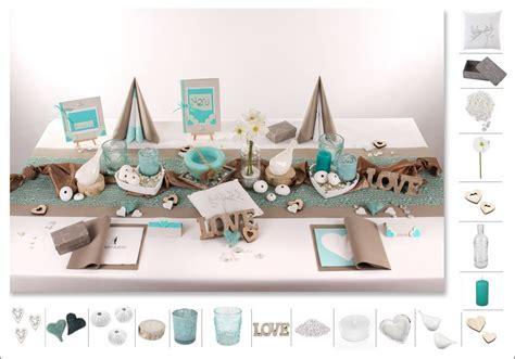 Tafeldeko Hochzeit by Hochzeit Tischdeko