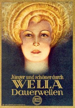 regis perms regis salons wella the history of hair color this is