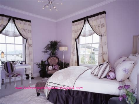 Ideas Of Painting Bedrooms by Bedroom Painting Ideas Bedroom Painting Ideas For