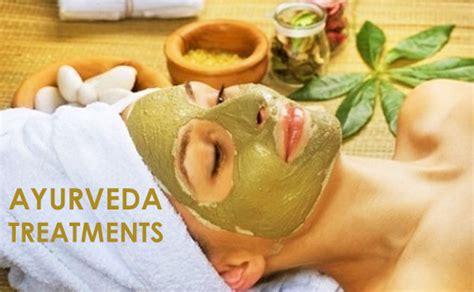 Detox Ayurveda Treatment Kerala by Sree Krishna Ayurveda Panchakarma Centre Ayurveda