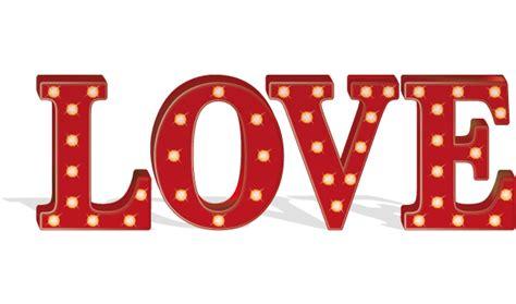 imagenes png love letras photocall y decorativas preg 250 ntanos sin compromiso