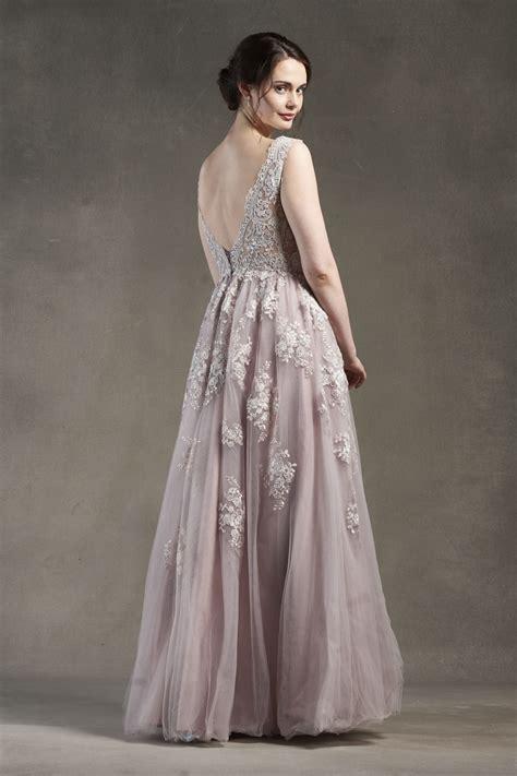 Lq 00 1183 Lace Skirt 104684 lq designs