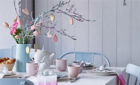 handicraft ideas home decorating 13 easter craft ideas and decorations free templates